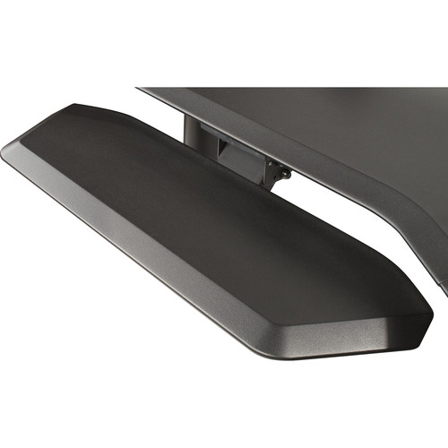 Ultimate Support NUC-KB1 Keyboard Tray for Nucleus Series Workstations