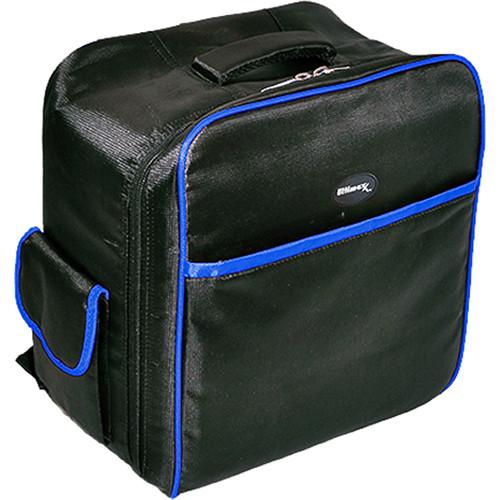 Ultimaxx Mini Backpack for Phantom 4