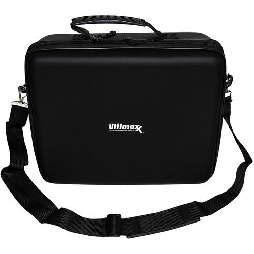 Ultimaxx Carry Case for Mavic