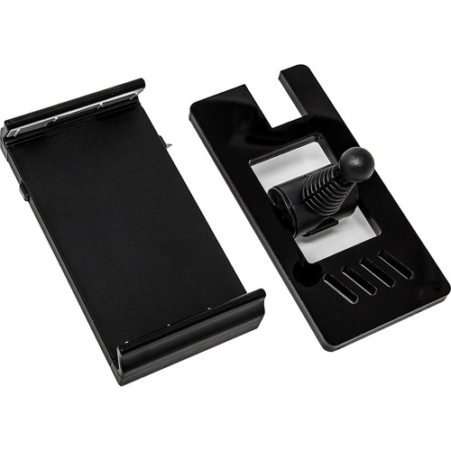 Ultimaxx Extender Tablet Mount for DJI Mavic Remote Controllers