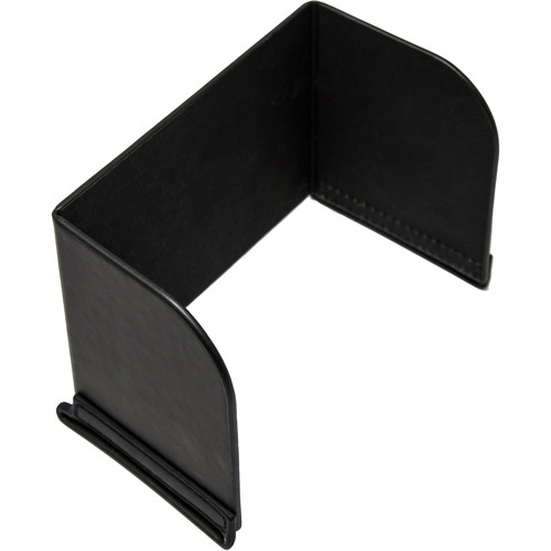 Ultimaxx Sunshade for DJI Remote Controllers (Small)
