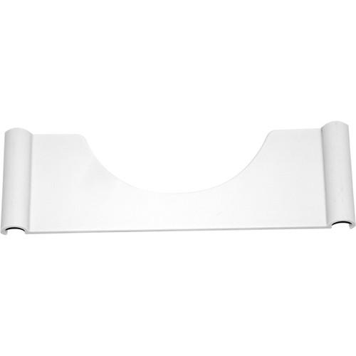 Ultimaxx DJI P4 Plastic Gimbal Guard (White)