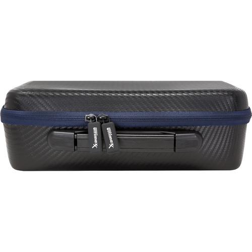 Ultimaxx Zippered Nylon Carry Case for DJI Spark