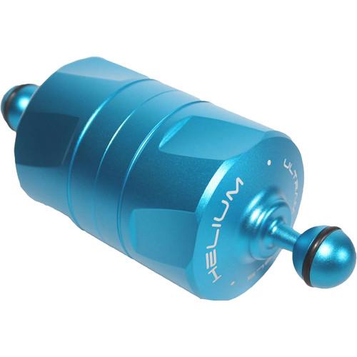 ULTRAMAX Helium Variable BuoyFloat Arm System (0.5 Lb. Lift )