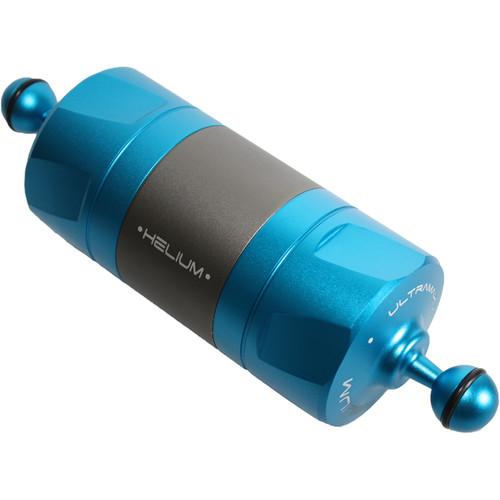 ULTRAMAX Helium Variable BuoyFloat Arm System (0.75 Lb. Lift )