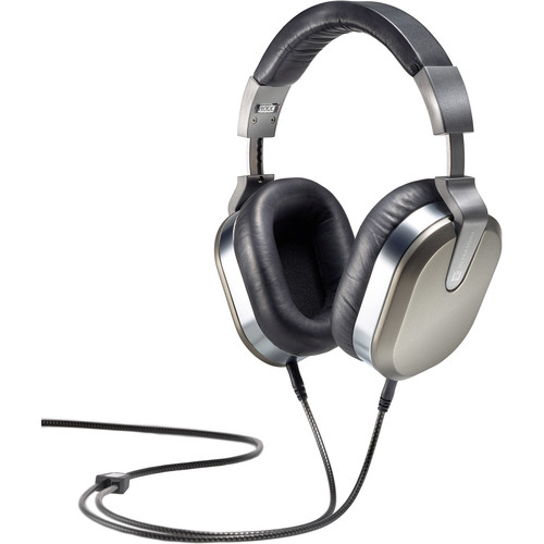 Ultrasone Edition 5 Headphones with m920 Monitoring System and Headphone Amplifier Kit