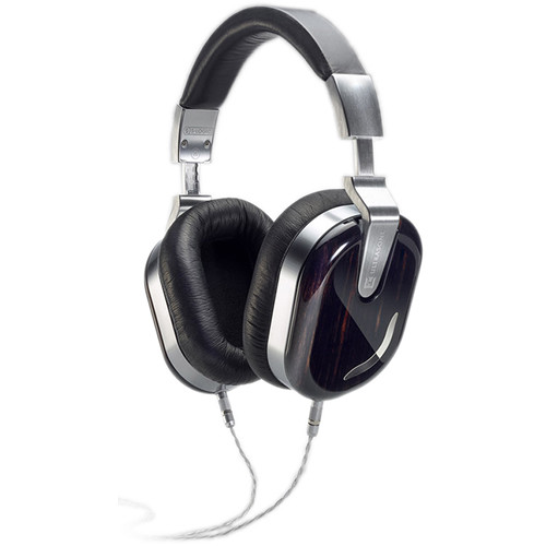 Ultrasone Jubilee Edition 25 Closed-Back Headphones (Limited Edition)