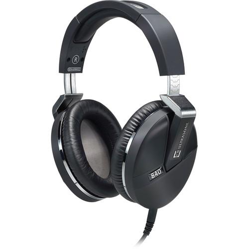 Ultrasone Ultrasone Performance Series 840 Headphones
