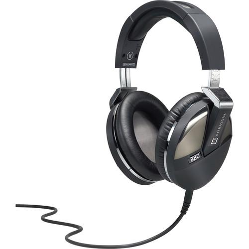 Ultrasone Ultrasone Performance Series 880 Headphones