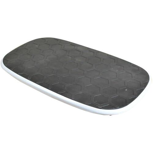 Uncaged Ergonomics Base Standing Desk Balance Board