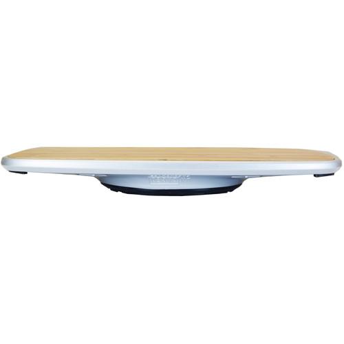 Uncaged Ergonomics Base+ Standing Desk Balance Board