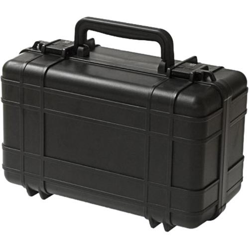 Underwater Kinetics 916 Ultra Case No Foam (Black)