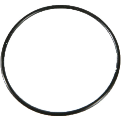 Underwater Kinetics O-Ring for C4, C8, or Light Cannon eLED Dive Light