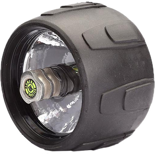 Underwater Kinetics C4 eLED L2 Lamp and Bezel/Reflector Module for Dive Light