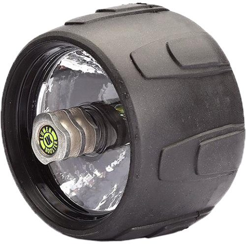 Underwater Kinetics C8 eLED L2 Lamp and Bezel/Reflector Module for Dive Light