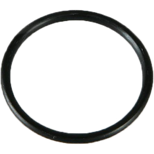 Underwater Kinetics O-Ring for SL4 Xenon/eLED or UK300 Xenon Dive Light