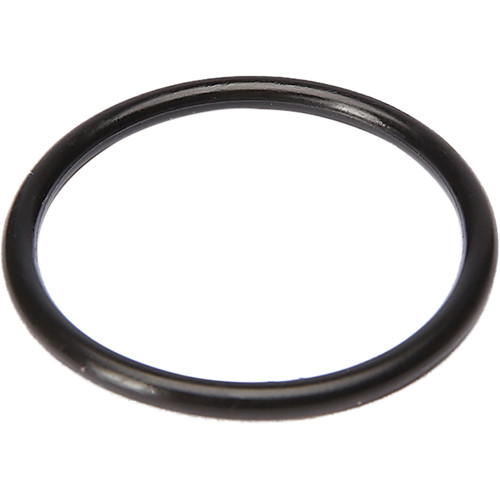 Underwater Kinetics O-Ring for SL3 eLED L2 Dive Light