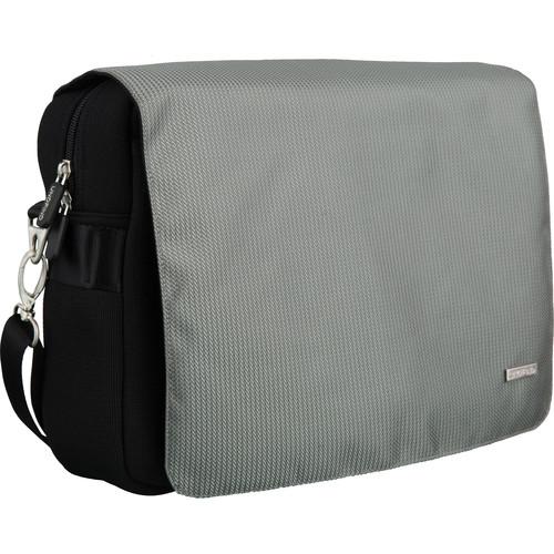 UNDFIND One Bag 13 Camera Bag (Ballistic Nylon)