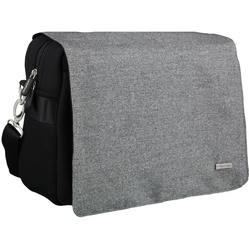 UNDFIND One Bag 13 Camera Bag (City Gray)