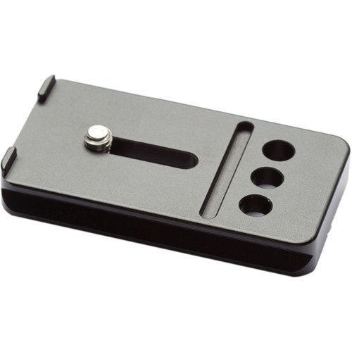 UniqBall UPL70 Quick-Release Plate (70mm)
