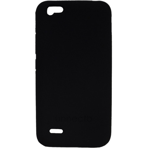 Unnecto Bolt Case (Black)