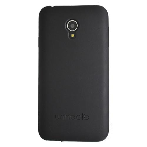 Unnecto Quattro X Case (Black)