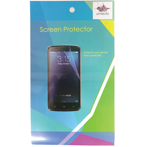 Unnecto Clear Screen Protector for Quattro X