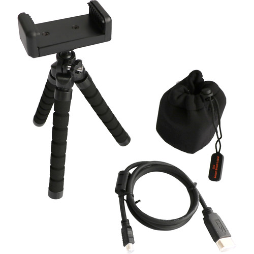 UO Smart Beam Accessory Set for Laser Pico Projector
