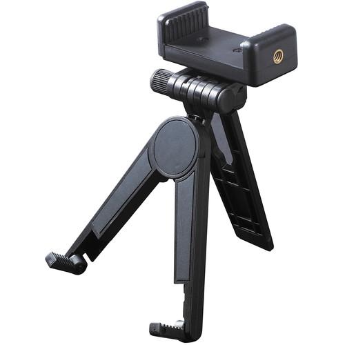 UO Smart Beam Mini Tripod & Holder for Laser Pico Projector