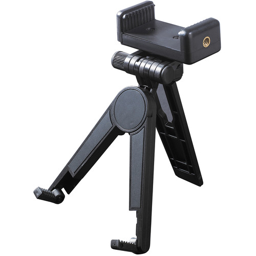 UO Smart Beam Mini Tripod & Holder for Laser Pico Projector