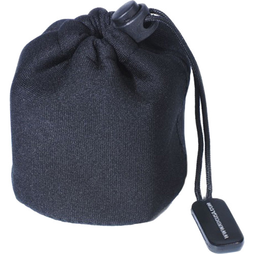 UO Smart Beam Fabric Pouch for Laser Pico Projector