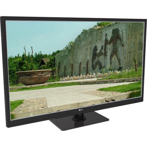 "UPSTAR M320A1 32"" Class FHD Widescreen LED-Backlit Monitor"