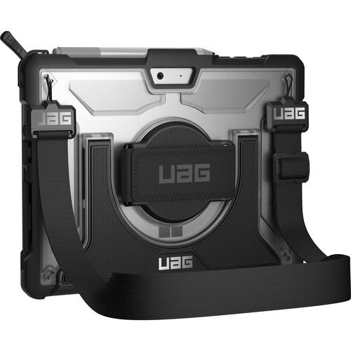 Urban Armor Gear Plasma Case for Microsoft Surface Go