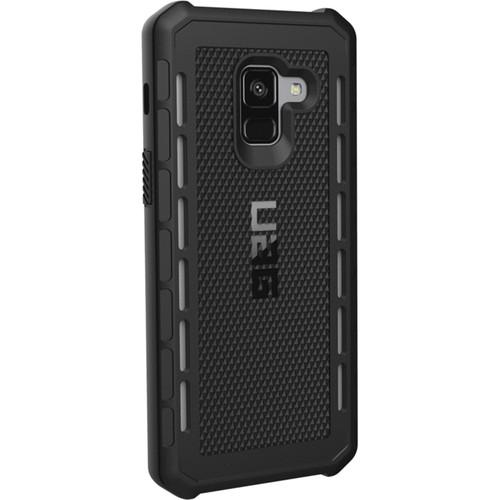 Urban Armor Gear Outback Case for Samsung Galaxy A8