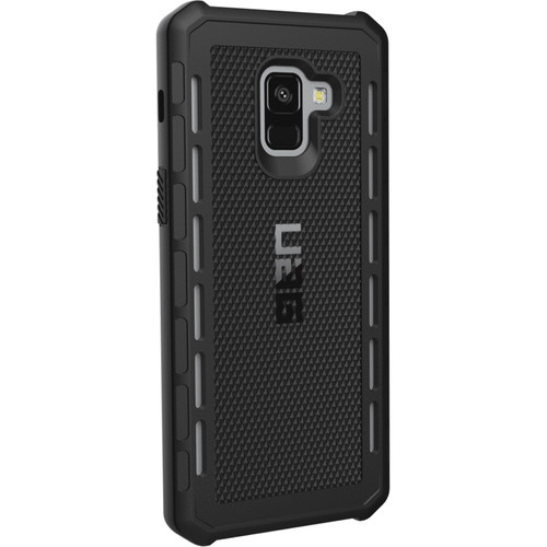 Urban Armor Gear Outback Case for Samsung Galaxy A8+