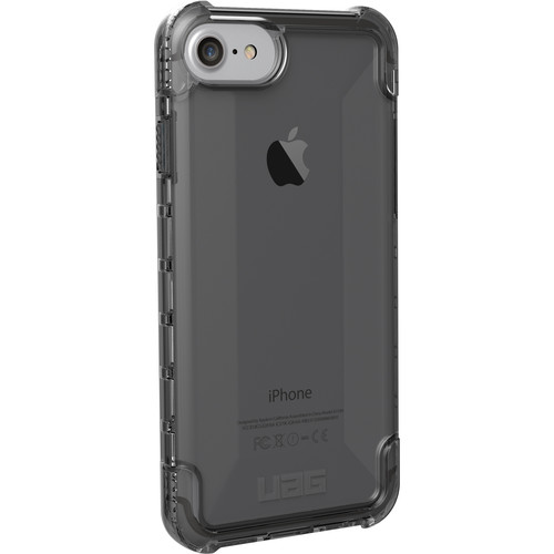 Urban Armor Gear Plyo Case for iPhone 6S/7 (Ash)