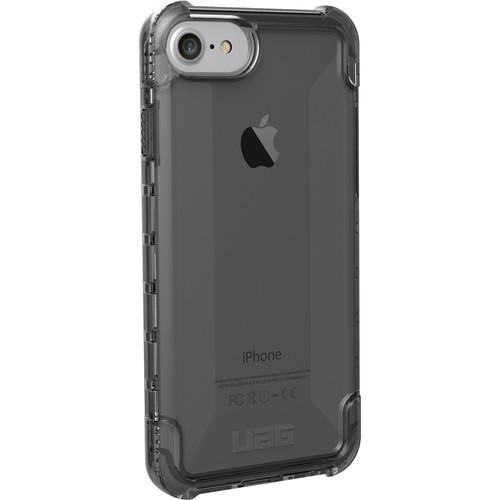 Urban Armor Gear Plyo Case for iPhone 6/6s/7/8 (Ash)