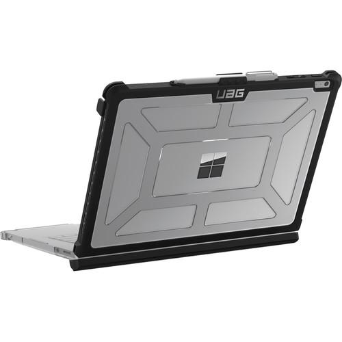 Urban Armor Gear Plasma Series Microsoft Surface Book 2 Case