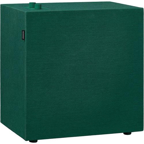 Urbanears Baggen Multi-Room Wireless Speaker System (Plant Green)