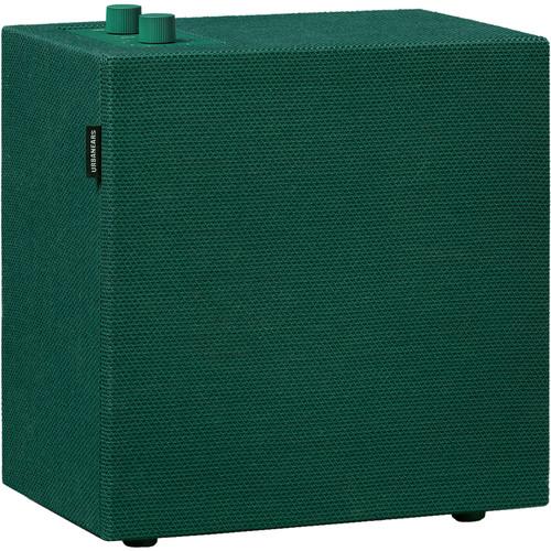 Urbanears Stammen Bluetooth Speaker (Plant Green)