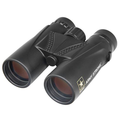 US ARMY 8x42 Waterproof Binoculars