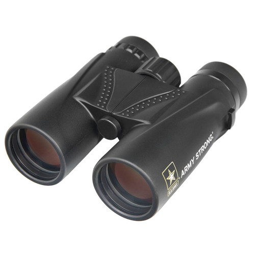 US ARMY 8x42 Waterproof Binocular