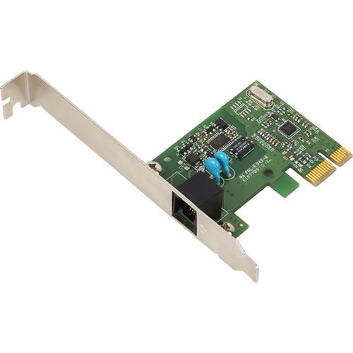 US Robotics 56K V.92 PCI Express Dial-Up Modem