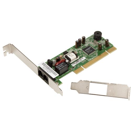 US Robotics V.92 56K PCI Dial-Up Fax Modem