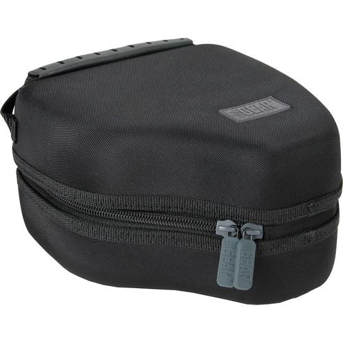 USA GEAR H Series Hardshell Camera Case (Black)