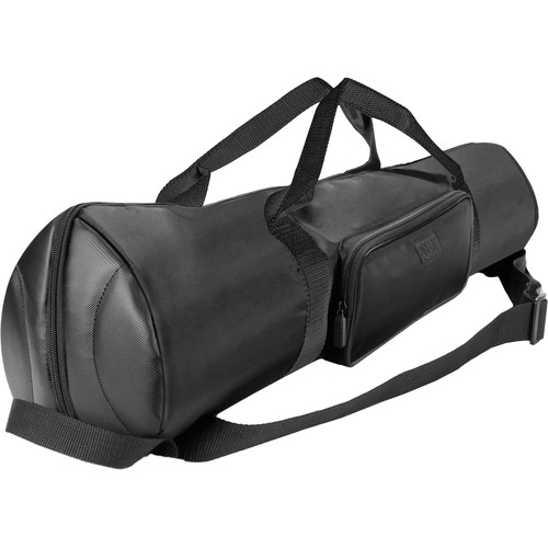 USA GEAR S1 Tripod Case (Black)