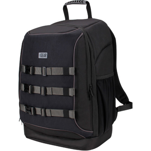 USA GEAR S Series S18 Drone Backpack