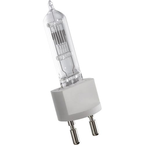 Ushio VL1K-115V Halogen Single Ended Quartz Lamp (1000W/115V)