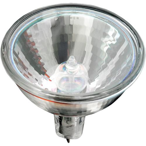 Ushio Eurostar JR12V-50W/FL/FG/IR Lamp (50W/12V)
