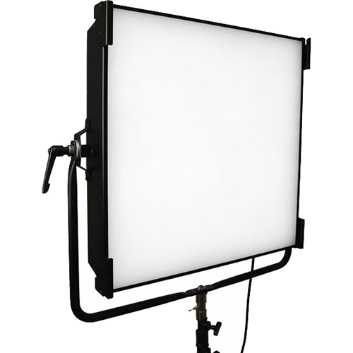 Zylight Pro-Panel V2 2x2 Dual Color LED Panel